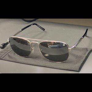 Montblanc Accessories - Brand new Mont Blanc Sunglasses